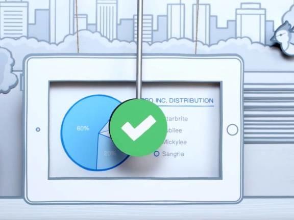 Dropbox Basic, solo 3 dispositivi per l'account gratuito