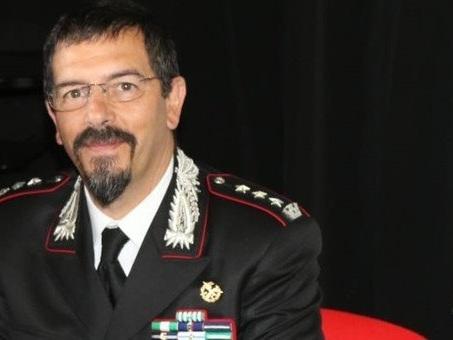 Sammarone è il nuovo direttore del Parco nazionale d'Abruzzo, Lazio e Molise, WWF: proficua collaborazione