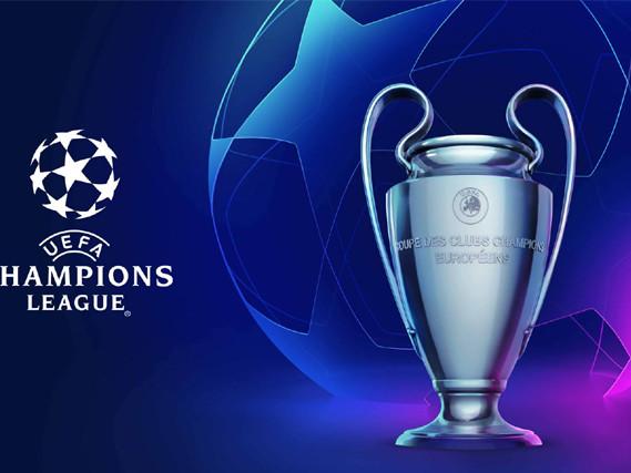 Diretta Champions League: partite in tv e streaming oggi 10 dicembre