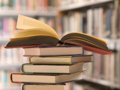 """Un sito e un'""""app"""" per rendere grandi le piccole librerie di Roma. Per la prima volta in 40 fanno rete"""