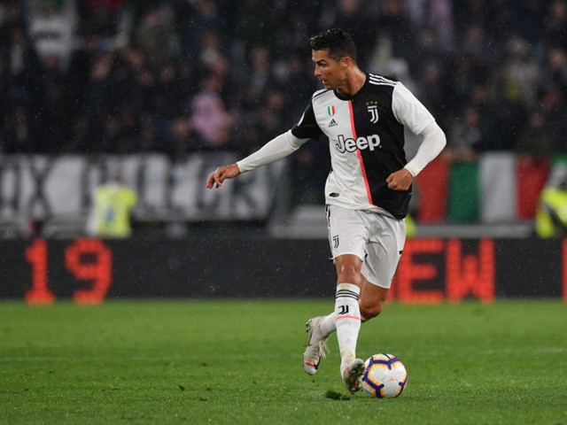Parma Juventus: come vederla live in streaming e in tv