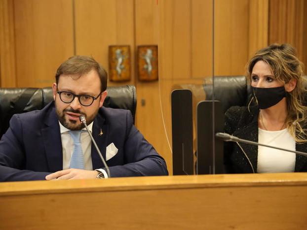 Covid: Lega, Governo mette in ginocchio industria sci