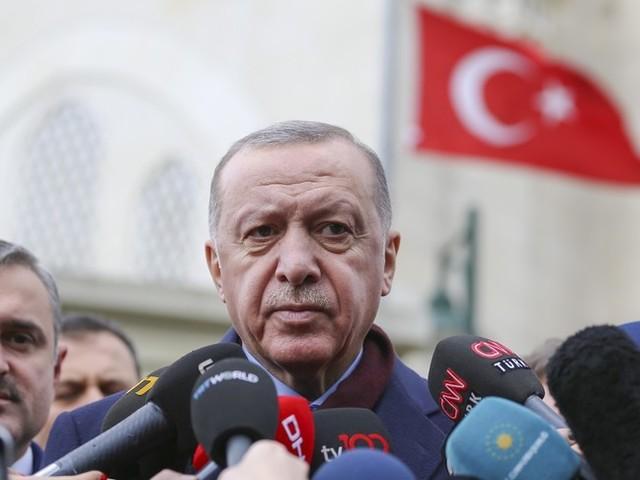 """Erdogan attacca Draghi: """"Impertinente e maleducato, un'ascia sulle relazioni italo-turche"""""""