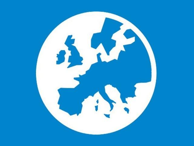 Alle 20 ripercorriamo in diretta tutti gli eventi e le notizie degli ultimi giorni con EuroLive