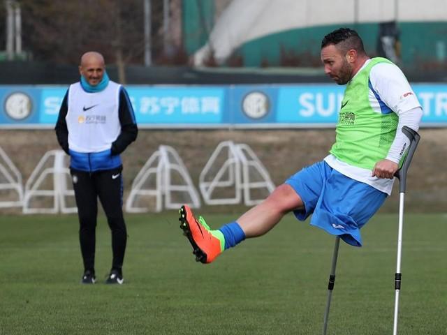 Calcio paralimpico Fispes: ripartono a settembre i campionati italiani di disciplina