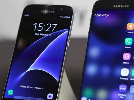 Prime sentenze per Samsung Galaxy S7 ed S7 Edge sull'aggiornamento Android 8.0: importanti novità