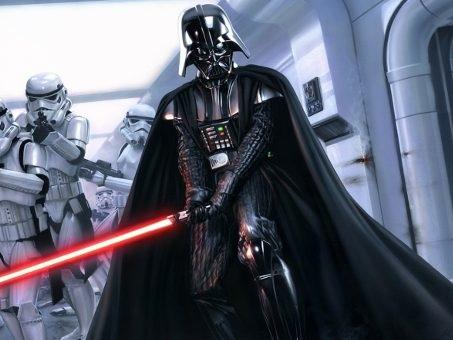 Un nuovo Star Wars all'orizzonte? Disney cerca sviluppatori da affiancare a EA