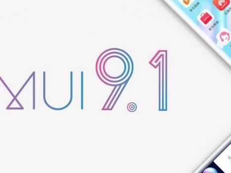 EMUI 9.1 in Italia: tempi per tutti i device Huawei e caratteristiche rilevanti