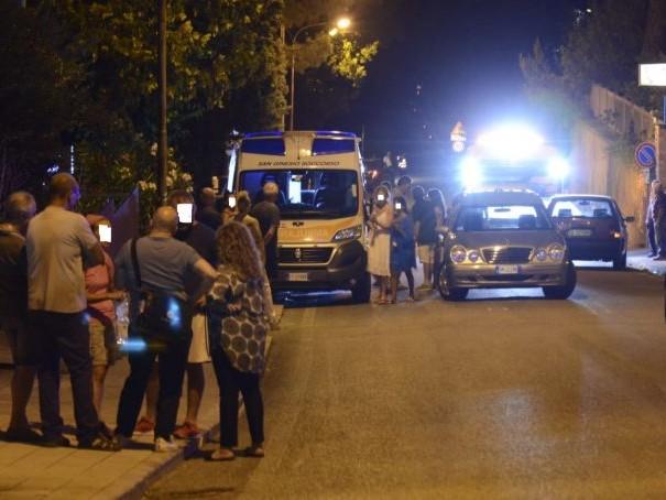 Bimbo di 8 anni travolto e ucciso da un'auto, il corpicino trascinato per metri