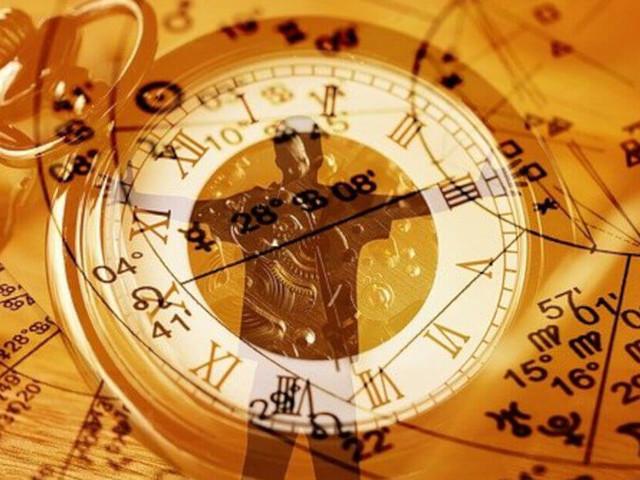 Il tuo segno zodiacale ti puo' rivelare quanto sei puntuale