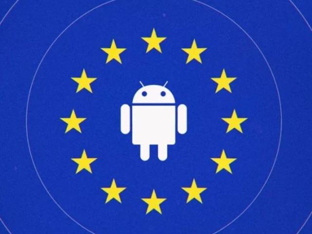 Google come Microsoft: a breve arriverà una schermata per la scelta del browser su Android