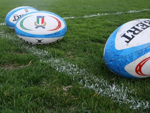 Rugby, Mondiali 2019: risultati e classifiche fase a gironi. Alla Nuova Zelanda il big match col Sudafrica