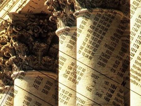 E' tempo di IPO a Piazza Affari ed a Wall Street