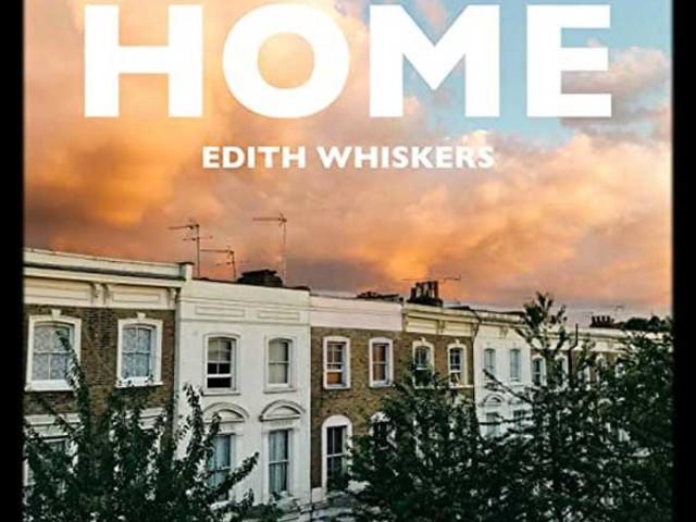 Ascolta e leggi il testo e la traduzione in italiano di Home by Edith Whiskers, contagiosa cover della hit di Edward Sharpe & The Magnetic Zeros