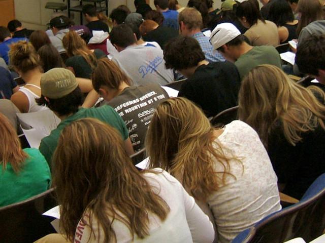 Affitti per gli universitari, prezzi sempre più alti