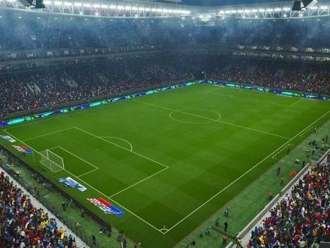 Guida PES 2018 agli aggiornamenti: come importare kit, squadre e loghi ufficiali