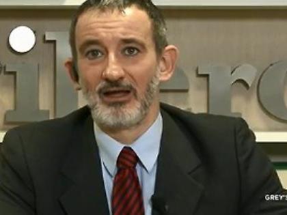 """Aria che tira, Pietro Senaldi e la flat tax: """"Perché Salvini non mollerà"""". La verità dietro l'affondo anti-M5s"""