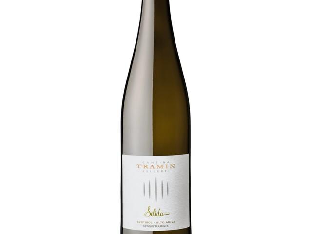 Gewürztraminer: il vitigno più controverso al mondo