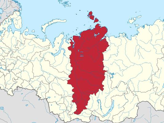 Crolla la diga in una miniera d'oro in Siberia, almeno i 13 morti