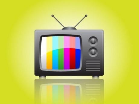 Stasera cosa c'è in televisione? Programmi e Film in TV 20 maggio 2017