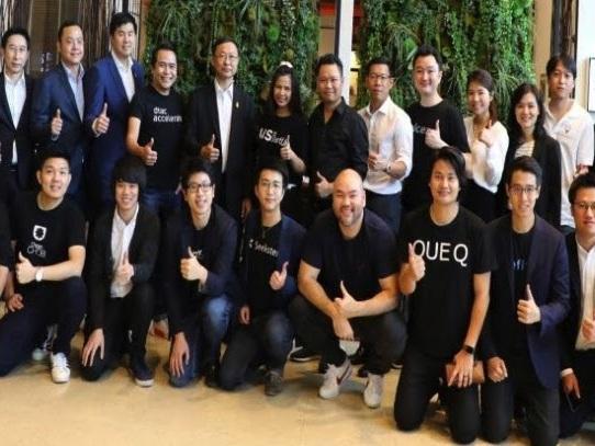 """Thailandia. Nuovi visti. Il governo mira ad attirare esperti stranieri e investitori con speciali """"visti startup"""""""