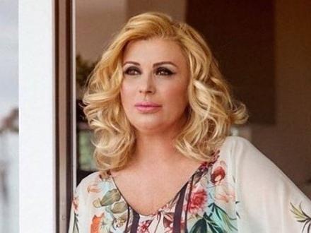 Tina Cipollari: chi è, figli, dieta, peso, fidanzato, Instagram