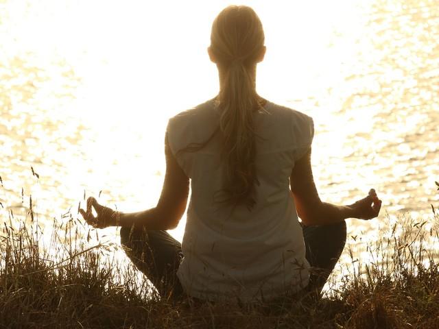 Yoga durante l'orario di lavoro: in Germania si può e si viene anche pagati