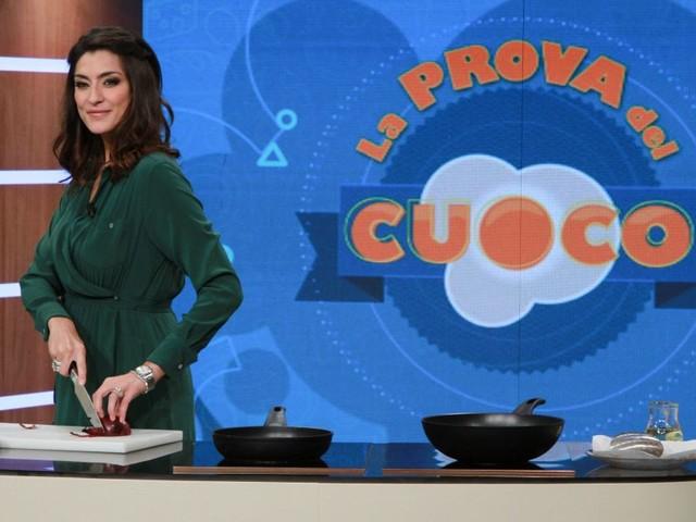 """Intruso a La Prova del Cuoco, scatta la protesta social: """"è raccomandato""""?"""