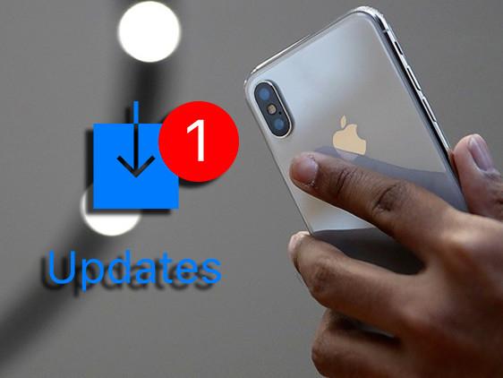 Apple conferma: in arrivo un aggiornamento minore che risolverà il bug che manda in crash gli iPhone!