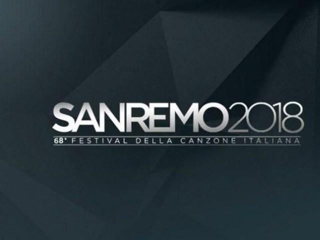Sanremo 2018, l'ascolto di Rockol delle 20 canzoni dei Big