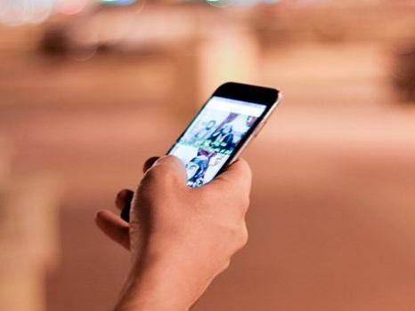 Lotta a due per la rete mobile più veloce d'Italia: i risultati di TIM, Vodafone, Wind Tre e Iliad ad aprile 2019