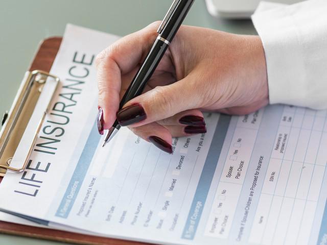 Net Insurance, completata emissione di prestito obbligazionario da 12,5 milioni