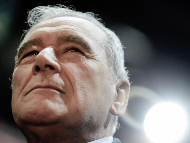 """Pietro Grasso: sondaggisti in ordine sparso sul valore aggiunto del leader di """"Liberi e Uguali"""""""