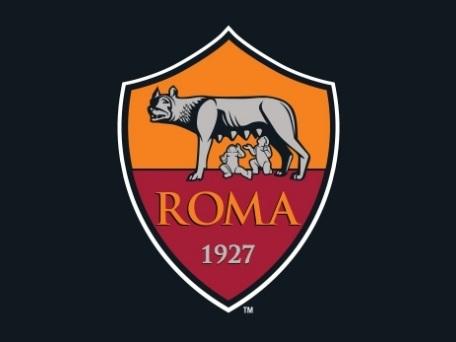 21 aprile: la festa della capitale Sui social è Lazio vs Roma