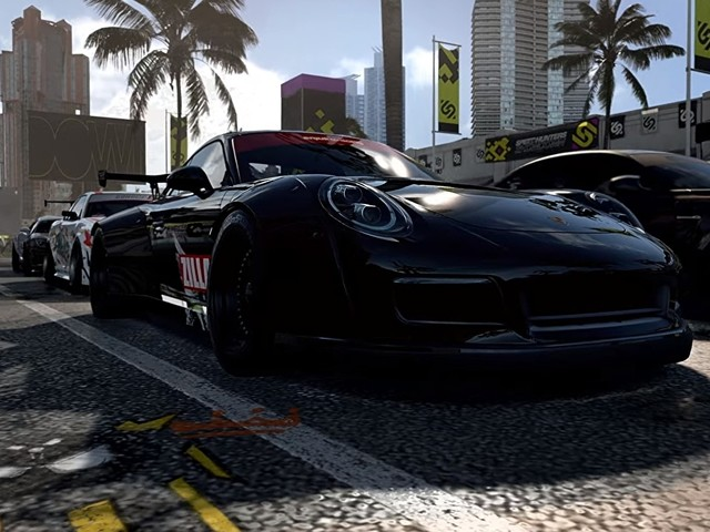 Need for Speed Heat: pubblicati nuovi video gameplay in 4K ed i requisiti per la versione PC