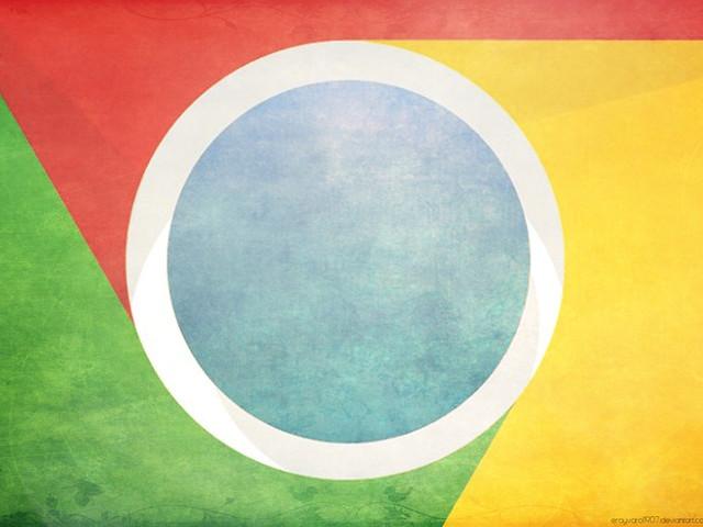 Google potrebbe testare in Chrome per Android un sistema di caricamento parziale delle pagine web