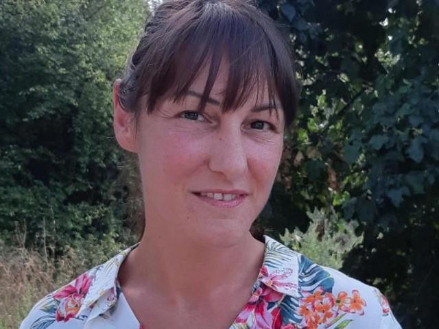 """Fiastra, Laura Sestili all'attacco: """"Mi dissocio dagli abusi amministrativi della maggioranza"""""""