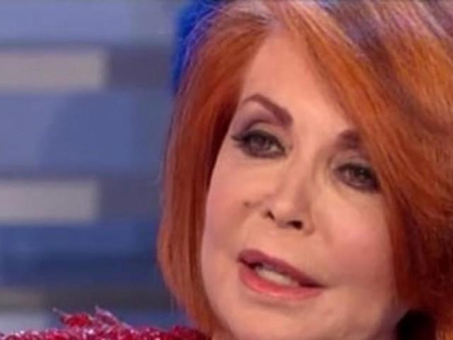 Marina Punturieri: le apparizioni televisive prima di morire