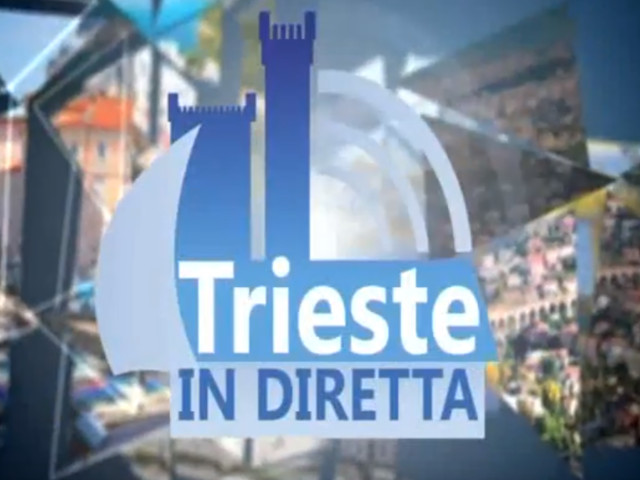 13/09/2019 – TRIESTE IN DIRETTA