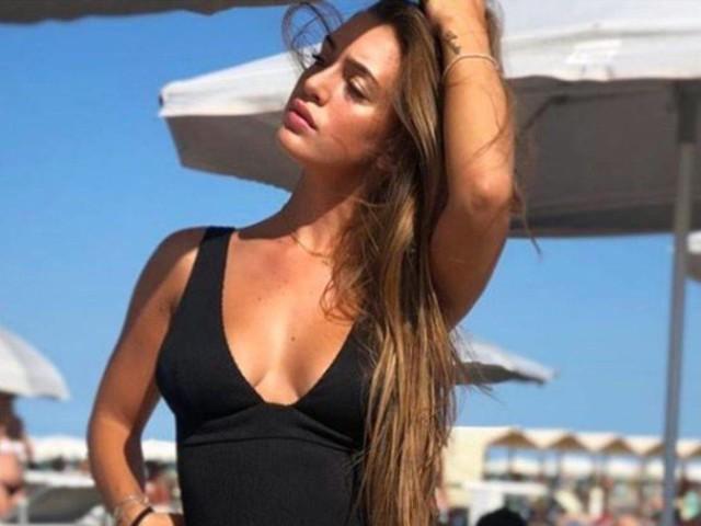 Chi è Sara Tozzi: età, carriera e vita privata della tronista emiliana
