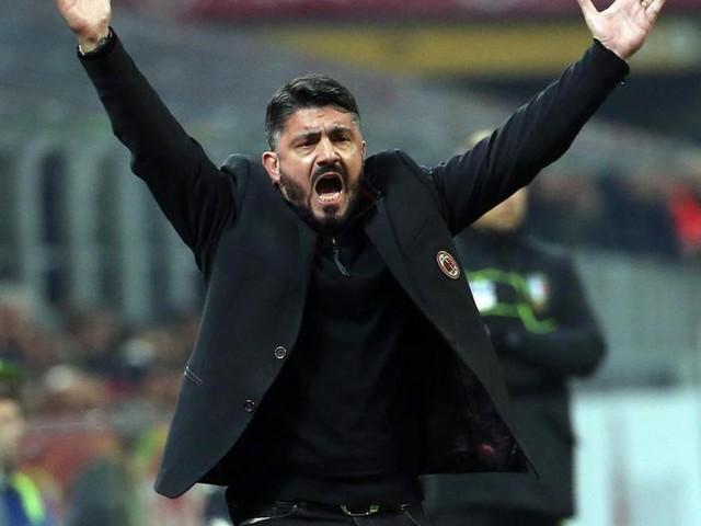 Coppa Italia, oggi Lazio-Milan, la prova della verità