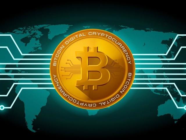Canada: muore il 'Re' dei Bitcoin senza lasciare la password, in fumo 150 mln di dollari