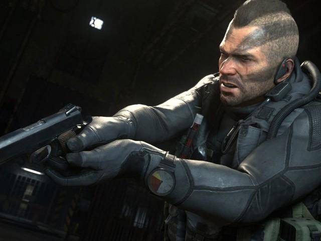 Disponibile Call of Duty Modern Warfare 2 Remastered su PS4: il confronto con l'originale