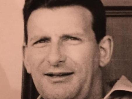 Morto Luxardo, inventore del maraschino, ricostru? l'azienda dopo i bombardamenti