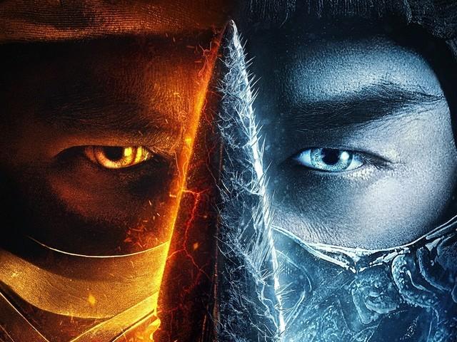 Mortal Kombat 'avrà i migliori combattimenti mai visti in un film'