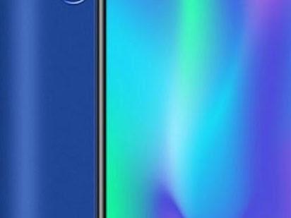 Specifiche Tecniche Huawei Honor 8C