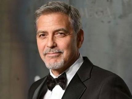 Classifica Forbes George Clooney egrave l 039 attore pi ugrave pagato al mondo ecco la top ten