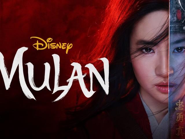 Mulan in live action dal 4 settembre su Disney+ solo con accesso VIP a 21,99€