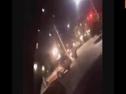 Stati Uniti, strage anche a Dayton in Ohio: killer apre il fuoco nelle vie della movida, 7 morti