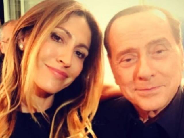 L'onorevole Savino (FI): 'Berlusconi è uno statista che guarda alla prossima generazione'